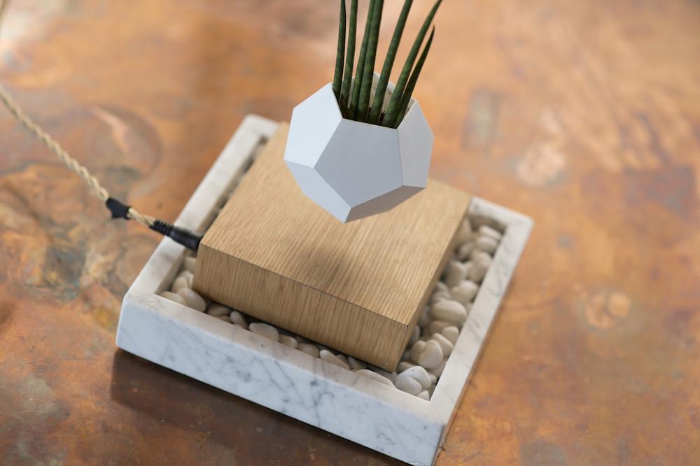 vaso-piante-galleggiante-rotante-lyfe-1