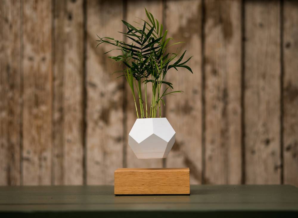 vaso-piante-galleggiante-rotante-lyfe-3