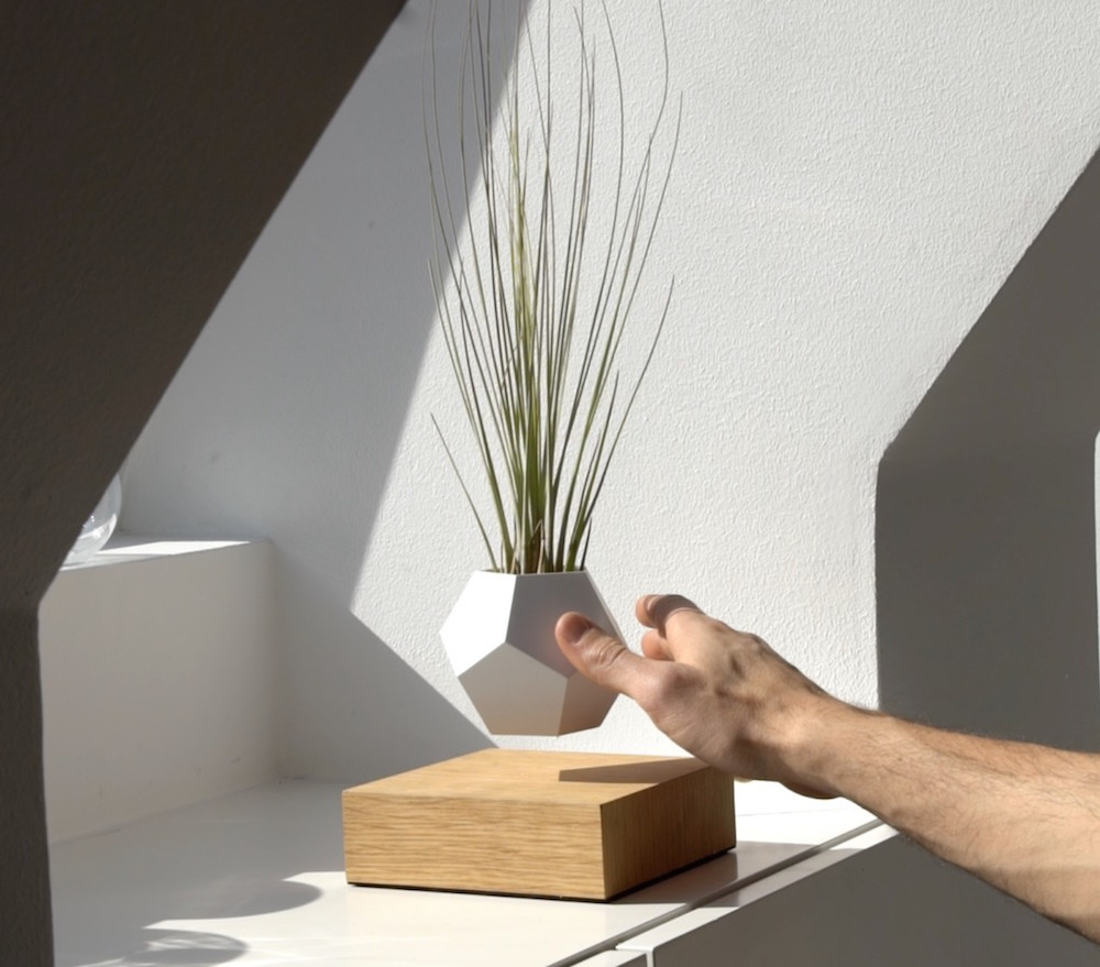 vaso-piante-galleggiante-rotante-lyfe-5