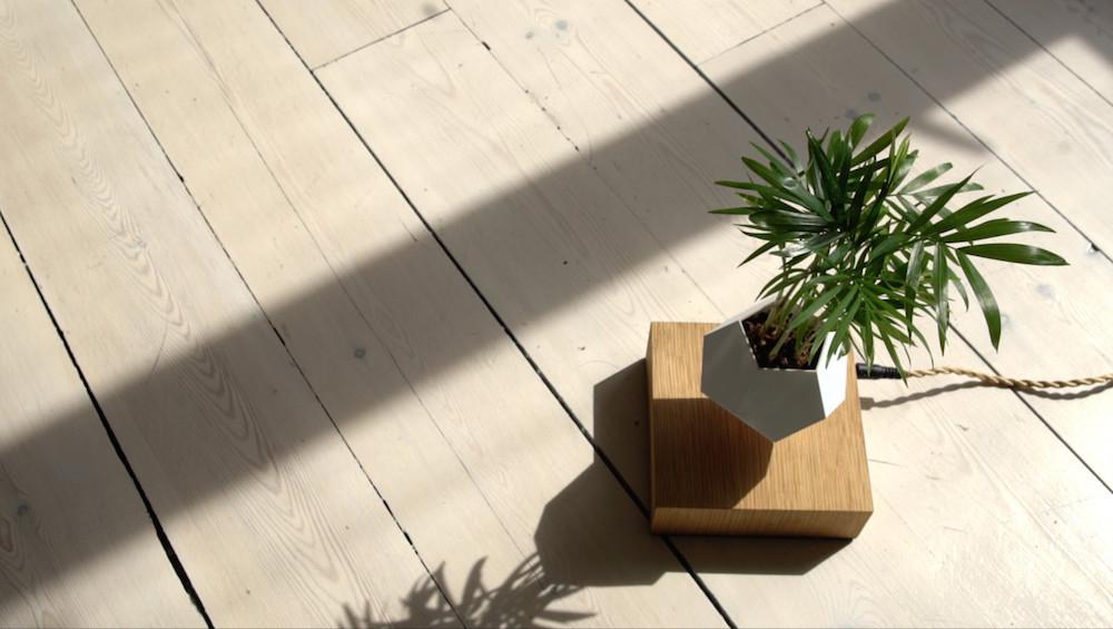 vaso-piante-galleggiante-rotante-lyfe-6