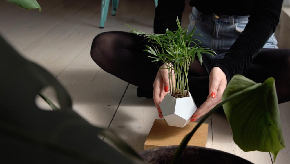 vaso-piante-galleggiante-rotante-lyfe-7