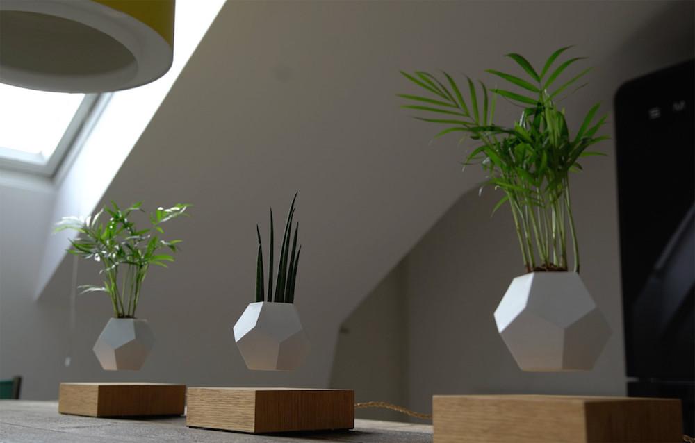 vaso-piante-galleggiante-rotante-lyfe-8