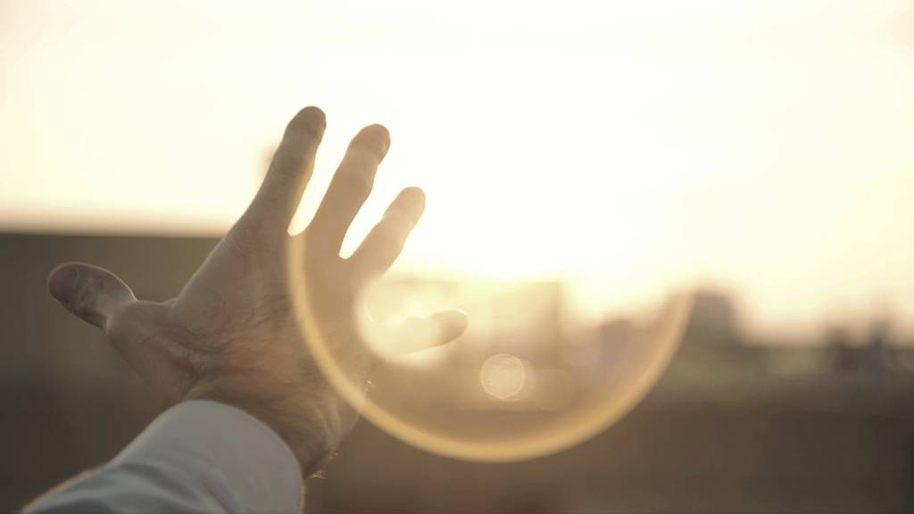Awakenings Pastrello (3)
