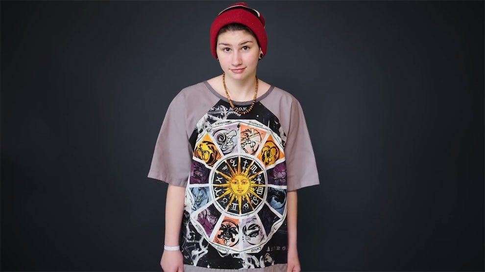 abiti-personalizzati-adolescenti-malati-ospedale-ontario-ward+robes-04