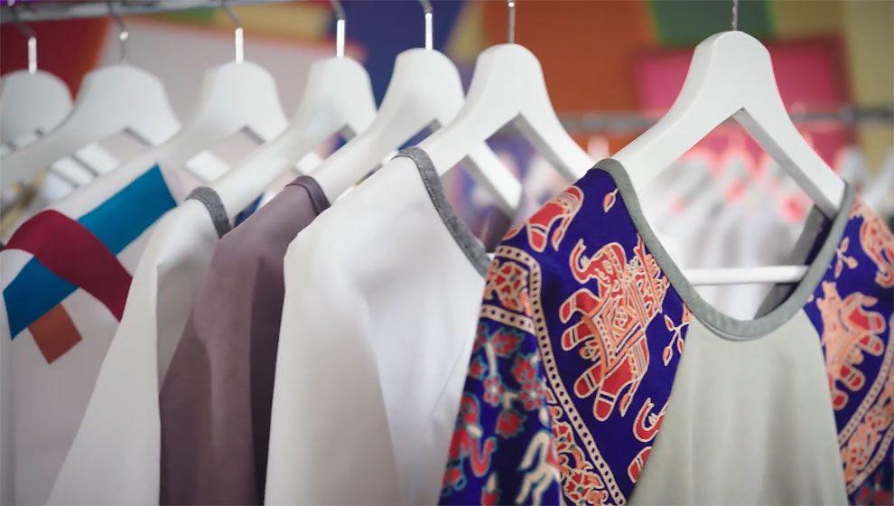 abiti-personalizzati-adolescenti-malati-ospedale-ontario-ward+robes-08