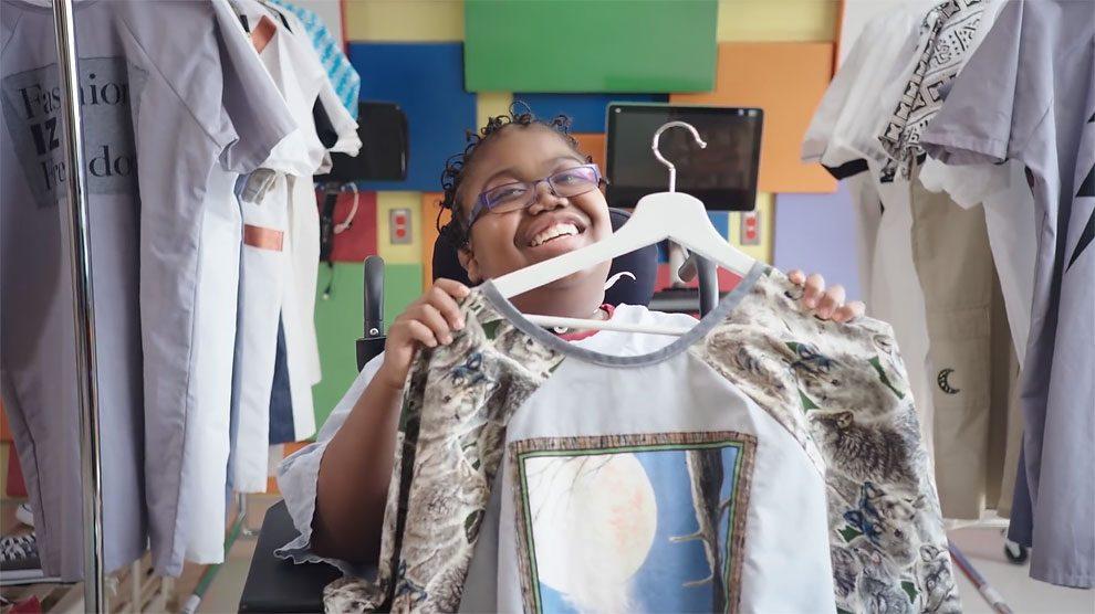 abiti-personalizzati-adolescenti-malati-ospedale-ontario-ward+robes-11