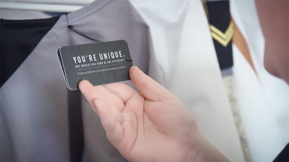 abiti-personalizzati-adolescenti-malati-ospedale-ontario-ward+robes-12