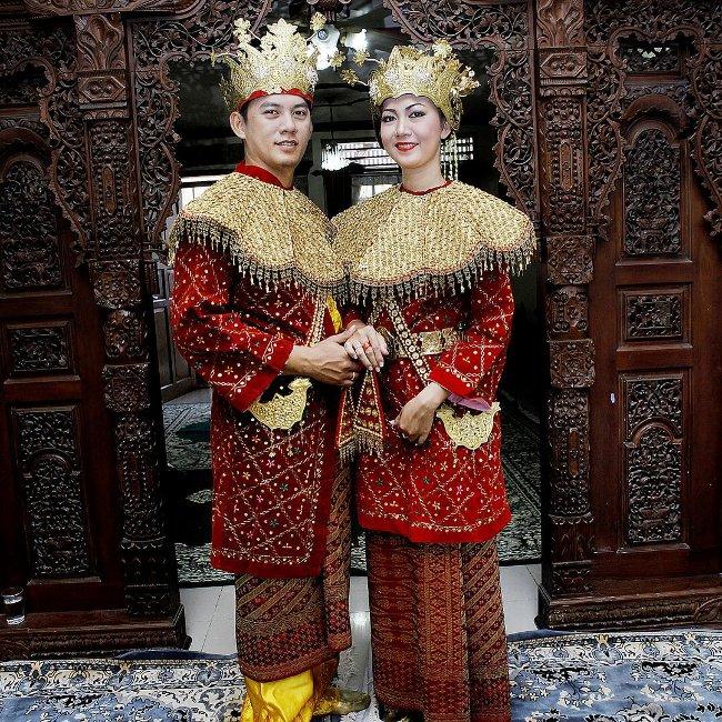 abiti-tradizionali-sposi-mondo-foto-01