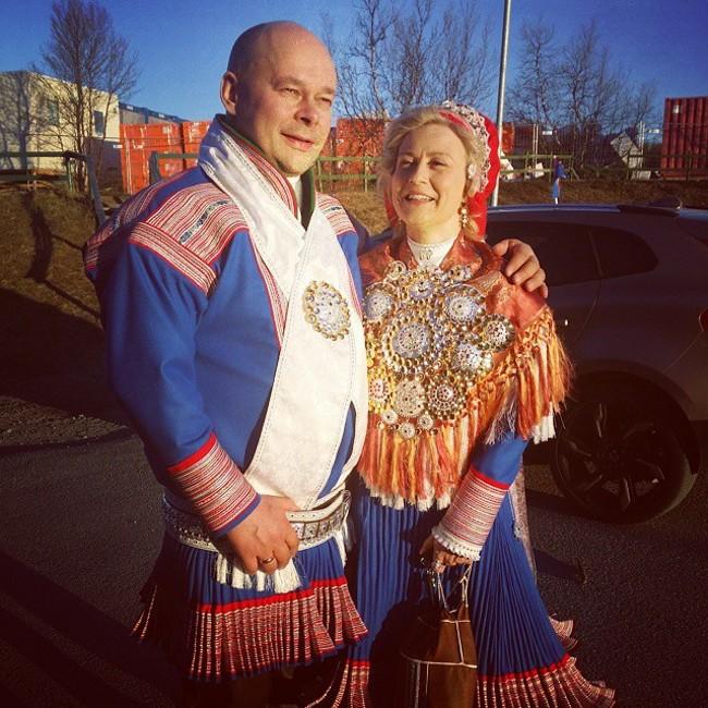 abiti-tradizionali-sposi-mondo-foto-02