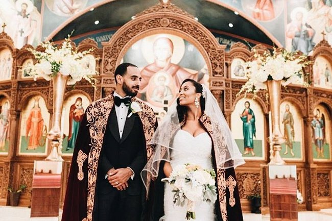 abiti-tradizionali-sposi-mondo-foto-03
