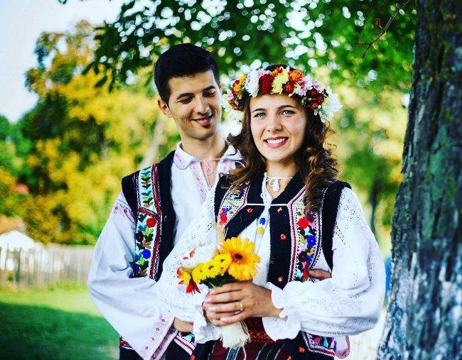 abiti-tradizionali-sposi-mondo-foto-04