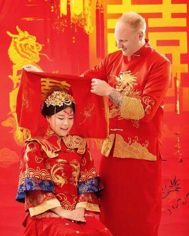 abiti-tradizionali-sposi-mondo-foto-05