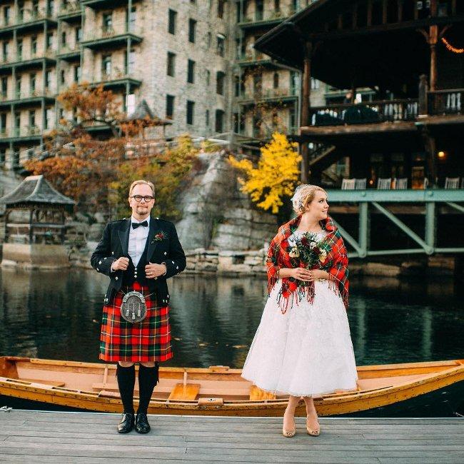 abiti-tradizionali-sposi-mondo-foto-06