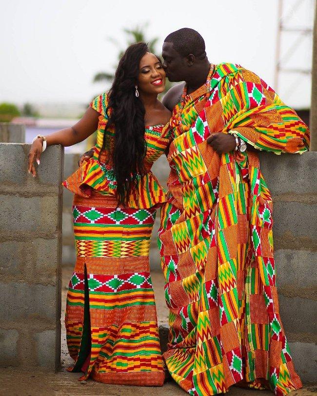 abiti-tradizionali-sposi-mondo-foto-07