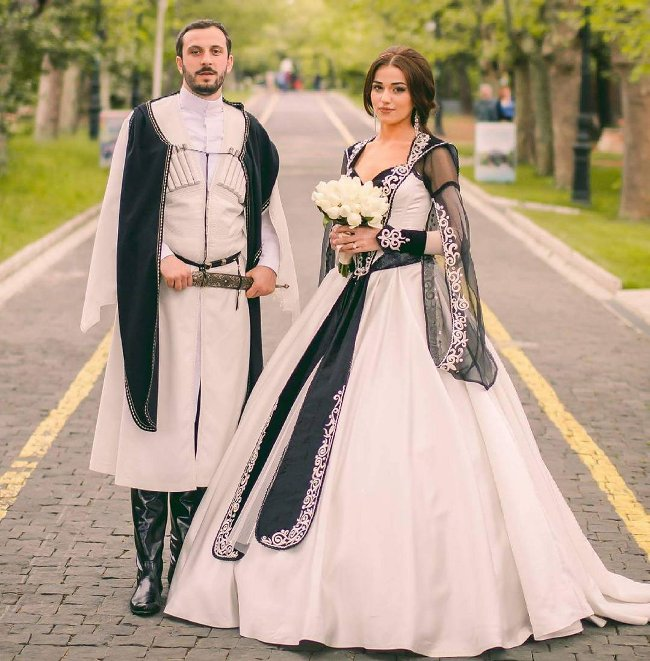abiti-tradizionali-sposi-mondo-foto-09