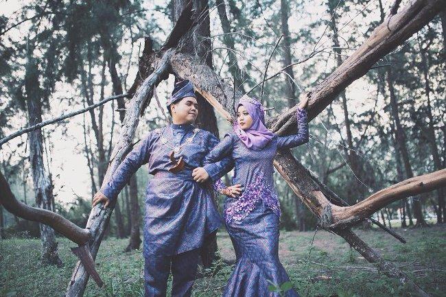 abiti-tradizionali-sposi-mondo-foto-10
