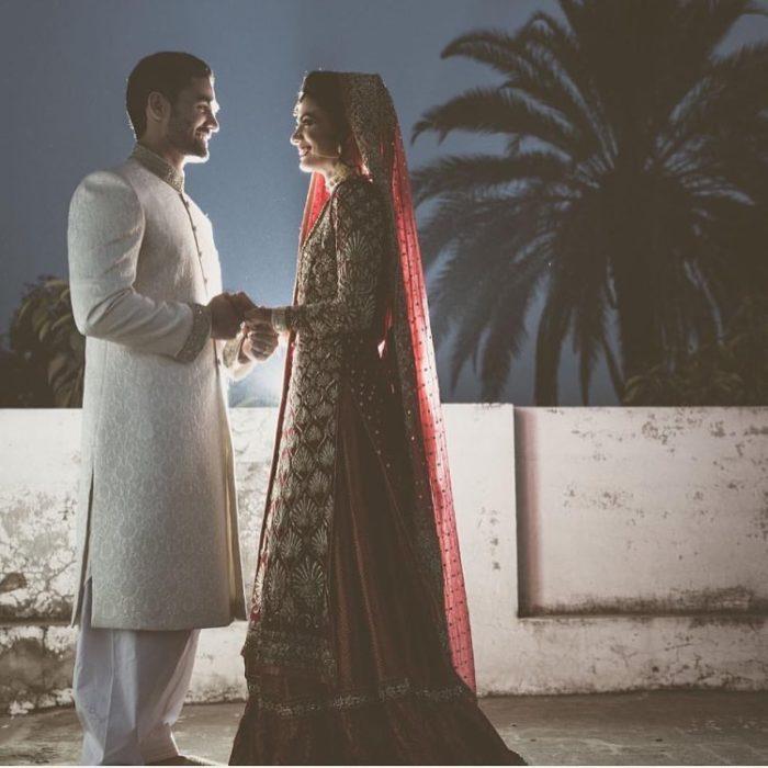 abiti-tradizionali-sposi-mondo-foto-11