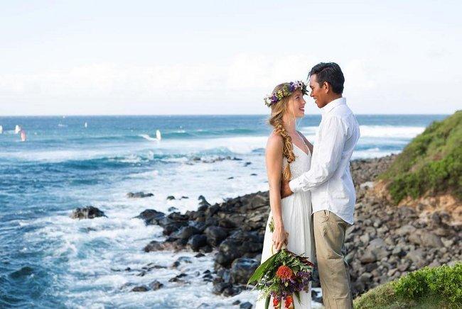 abiti-tradizionali-sposi-mondo-foto-12