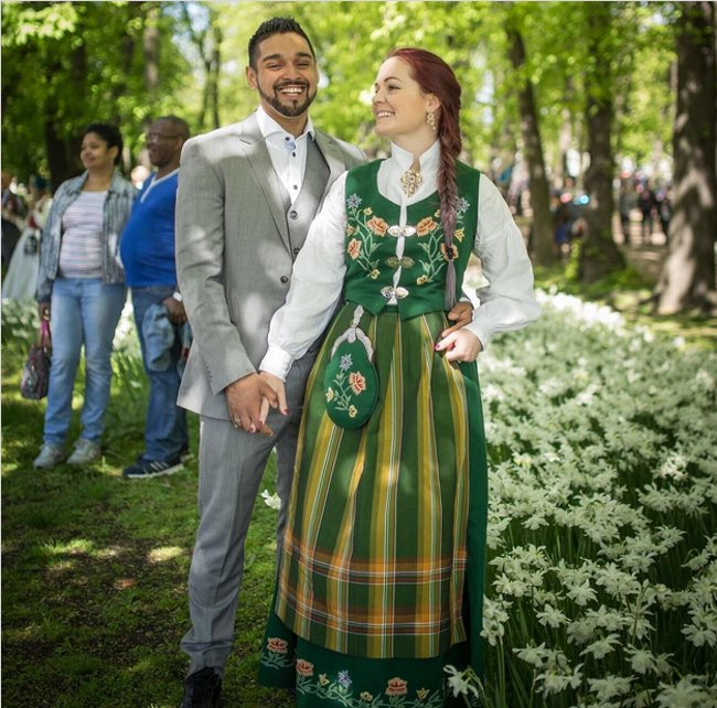 abiti-tradizionali-sposi-mondo-foto-13