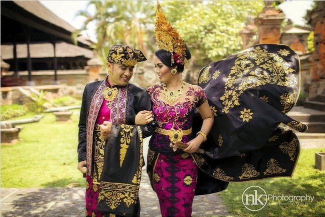 abiti-tradizionali-sposi-mondo-foto-14