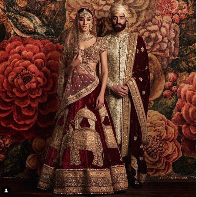 abiti-tradizionali-sposi-mondo-foto-15