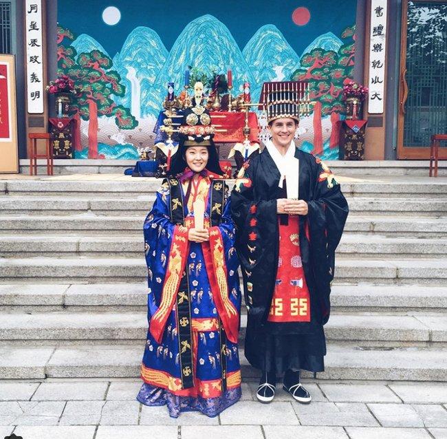 abiti-tradizionali-sposi-mondo-foto-17