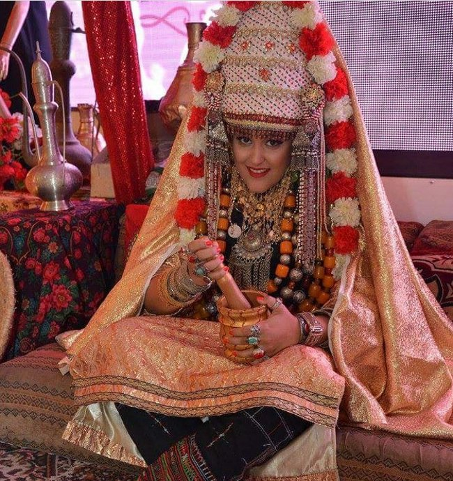 abiti-tradizionali-sposi-mondo-foto-18