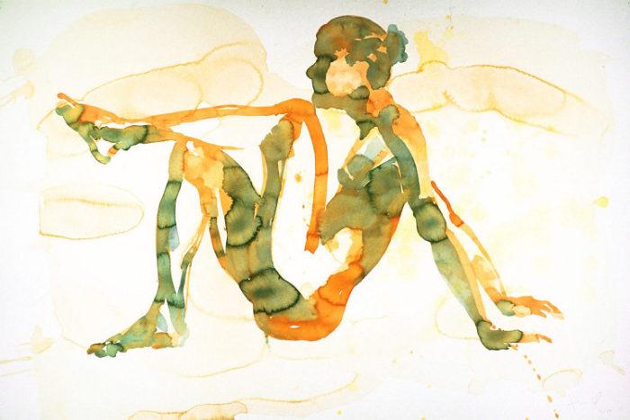 acquerelli-astratti-figurativi-nudi-eric-fischl-01