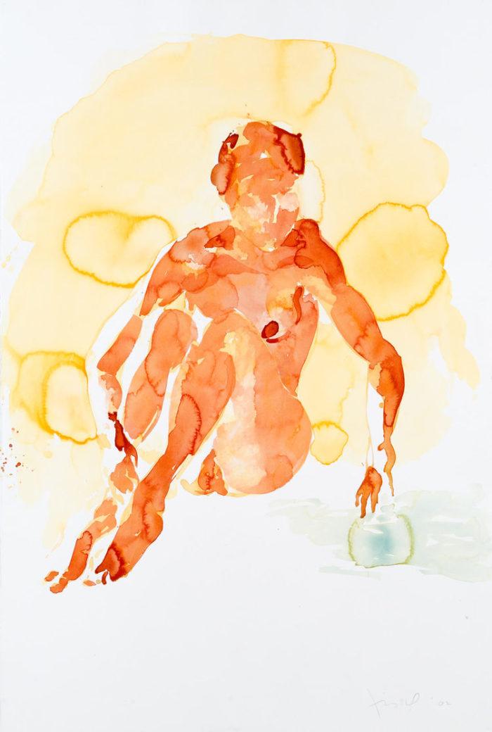 acquerelli-astratti-figurativi-nudi-eric-fischl-02