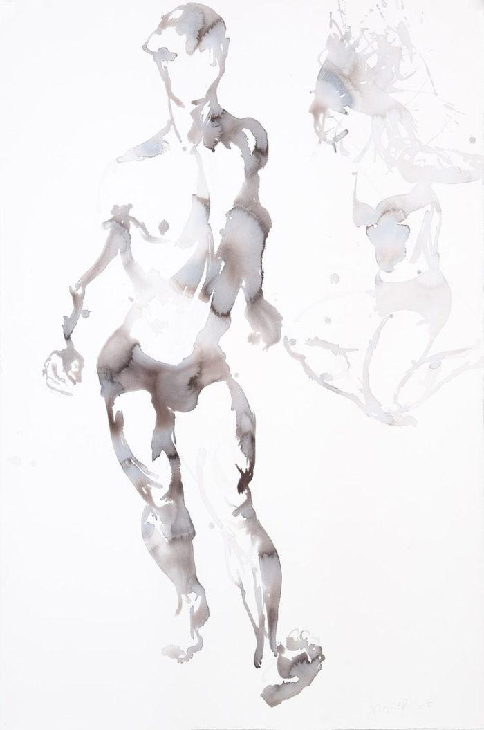 acquerelli-astratti-figurativi-nudi-eric-fischl-03