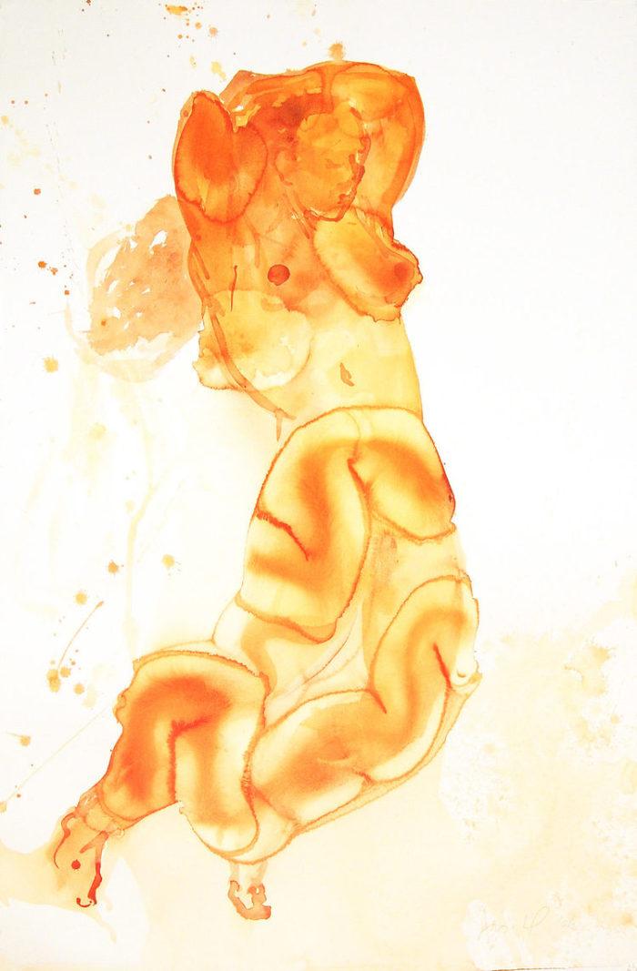 acquerelli-astratti-figurativi-nudi-eric-fischl-04