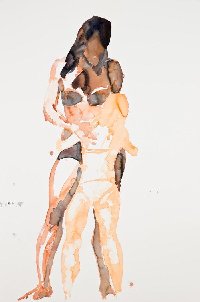 acquerelli-astratti-figurativi-nudi-eric-fischl-05
