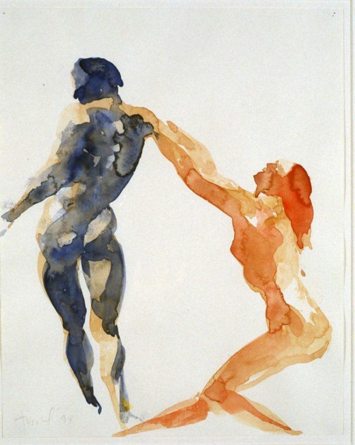 acquerelli-astratti-figurativi-nudi-eric-fischl-06