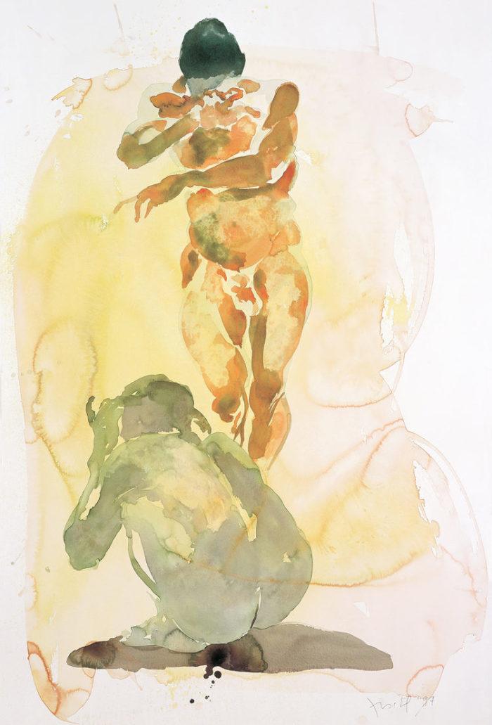 acquerelli-astratti-figurativi-nudi-eric-fischl-08