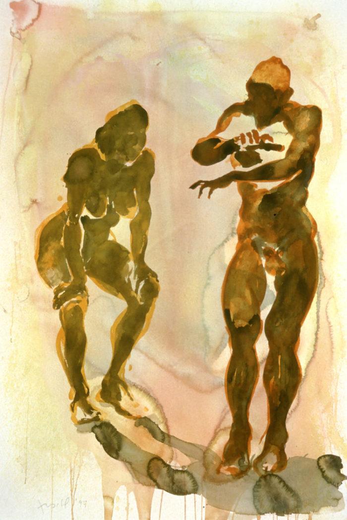 acquerelli-astratti-figurativi-nudi-eric-fischl-09