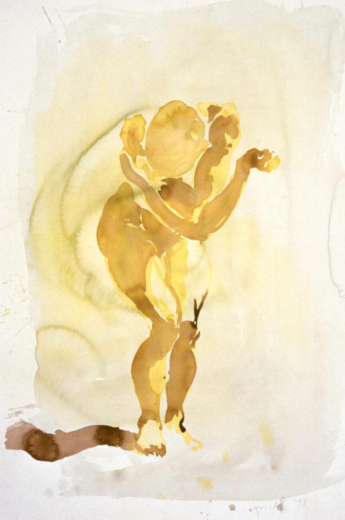 acquerelli-astratti-figurativi-nudi-eric-fischl-10