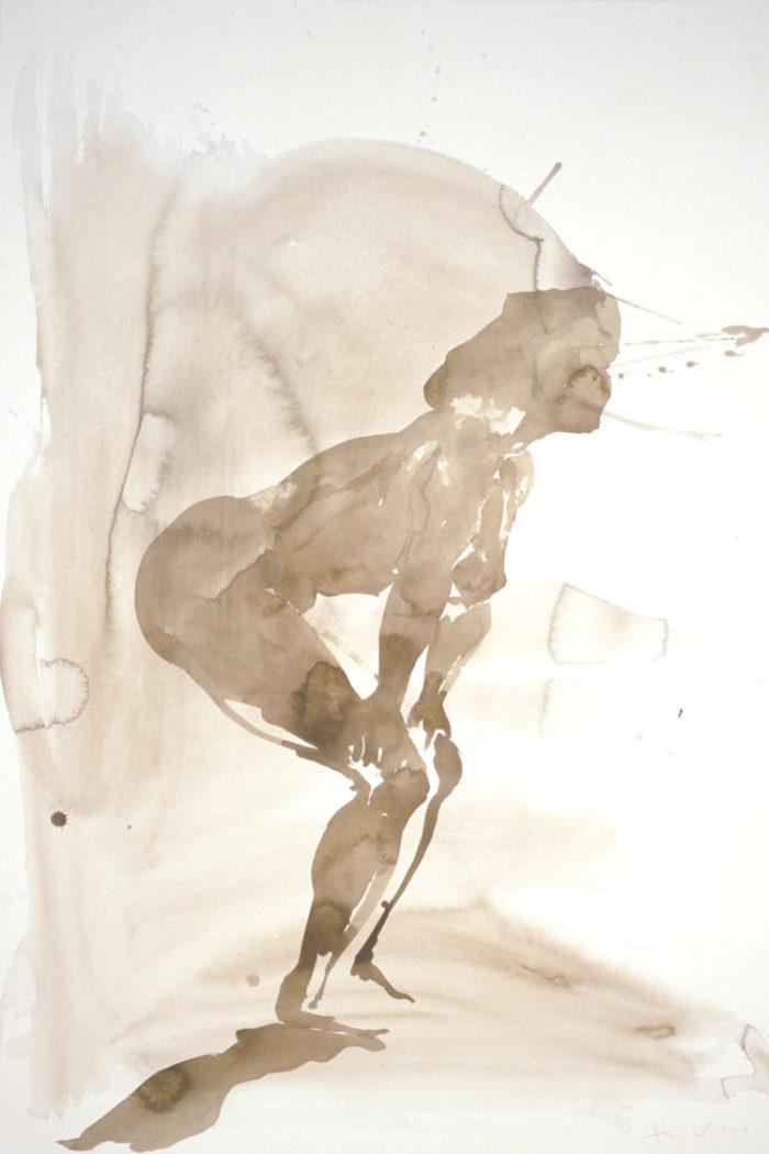 acquerelli-astratti-figurativi-nudi-eric-fischl-11