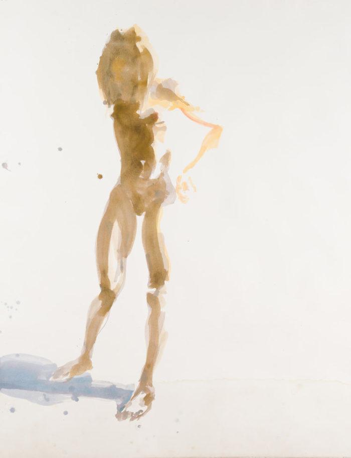 acquerelli-astratti-figurativi-nudi-eric-fischl-13