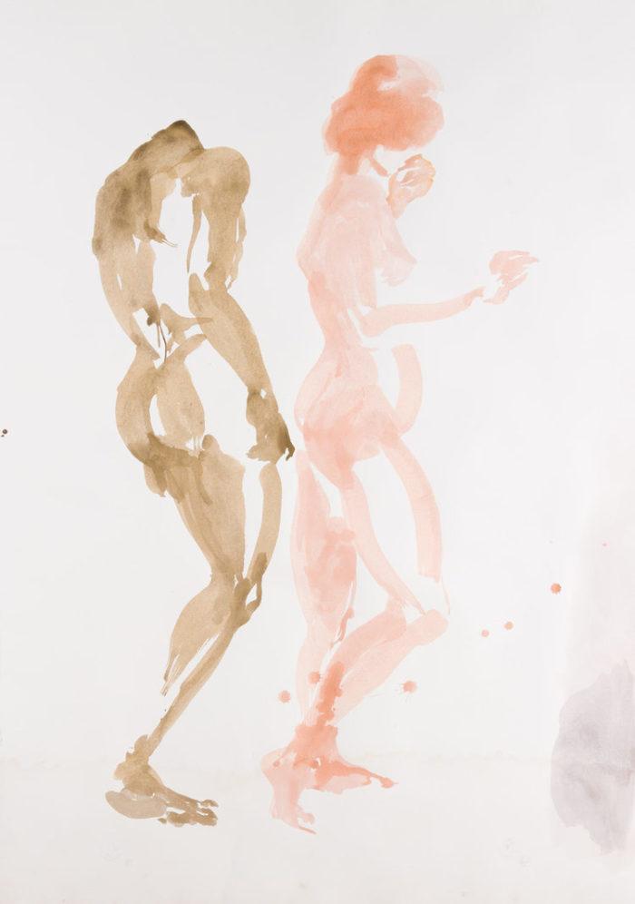 acquerelli-astratti-figurativi-nudi-eric-fischl-14