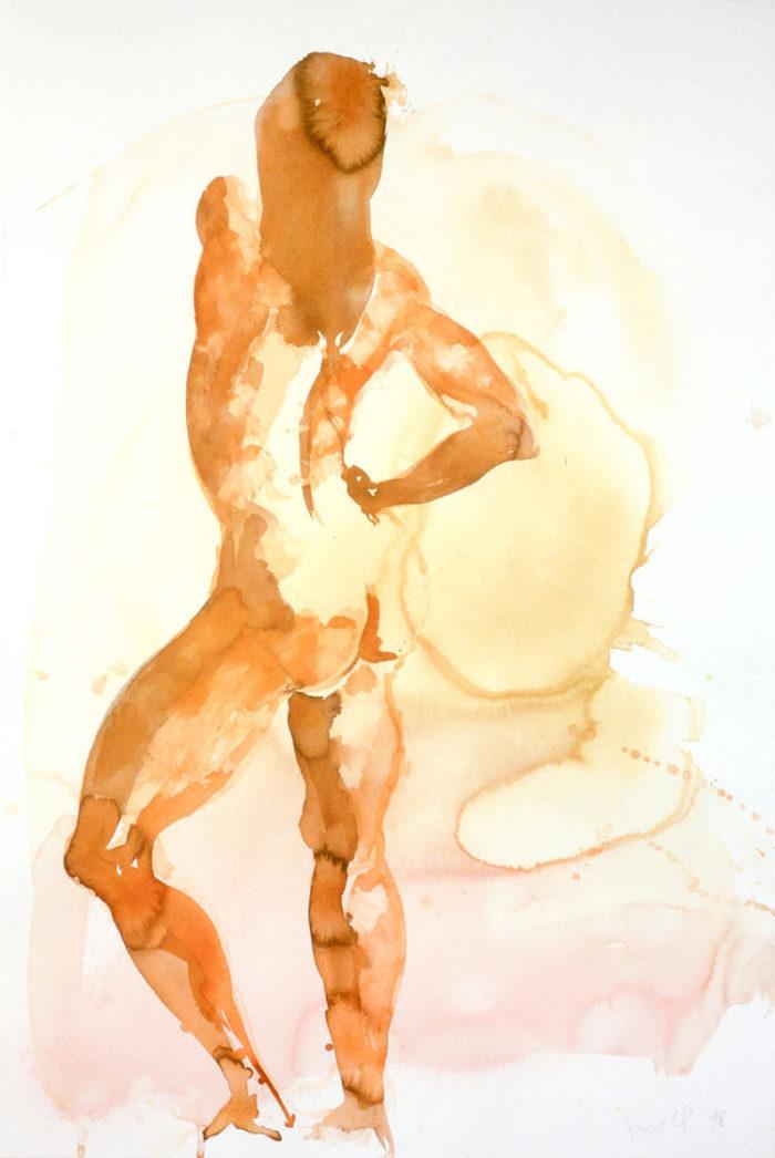 acquerelli-astratti-figurativi-nudi-eric-fischl-15