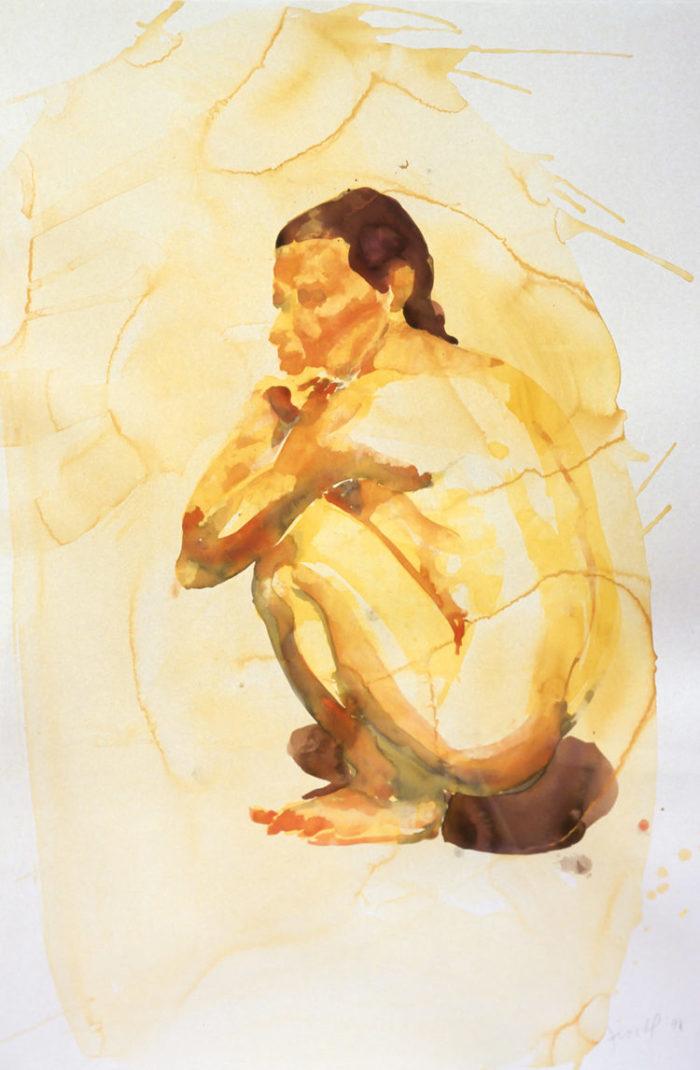 acquerelli-astratti-figurativi-nudi-eric-fischl-16