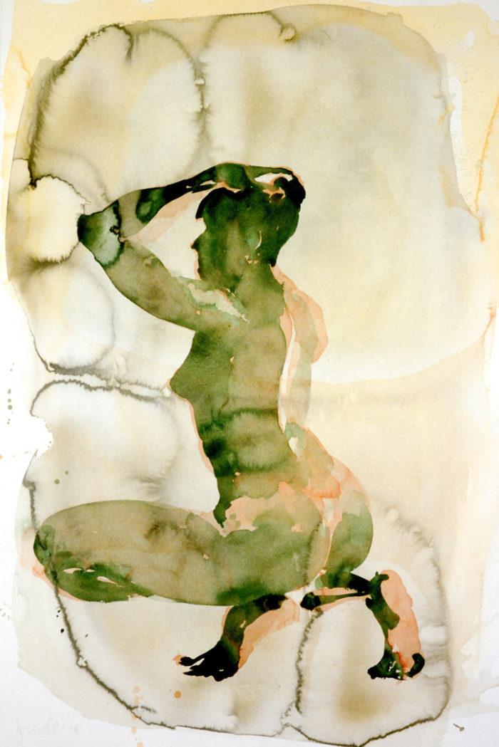 acquerelli-astratti-figurativi-nudi-eric-fischl-17