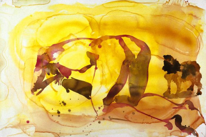 acquerelli-astratti-figurativi-nudi-eric-fischl-18