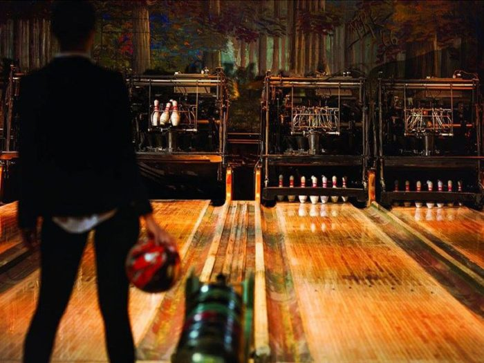 bowling-steampunk-vintage-los-angeles-highland-park-bowl-01