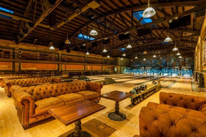 bowling-steampunk-vintage-los-angeles-highland-park-bowl-05
