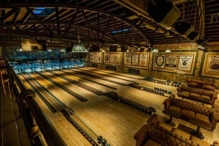 bowling-steampunk-vintage-los-angeles-highland-park-bowl-09