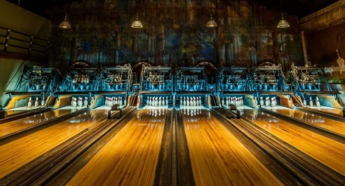 bowling-steampunk-vintage-los-angeles-highland-park-bowl-10