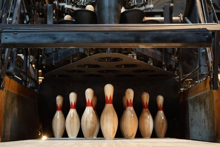 bowling-steampunk-vintage-los-angeles-highland-park-bowl-11