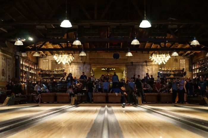 bowling-steampunk-vintage-los-angeles-highland-park-bowl-13