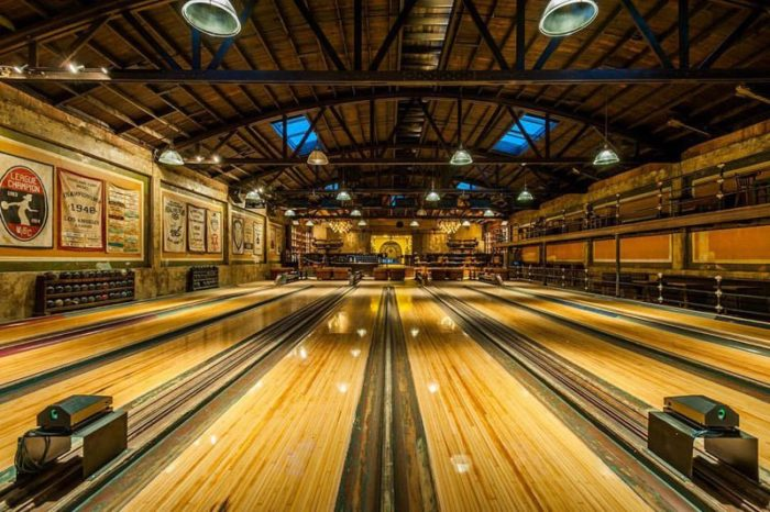 bowling-steampunk-vintage-los-angeles-highland-park-bowl-17